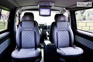 СТО Обшивка салона, перетяжка сидений и переоборудование Вашего автомобиля!