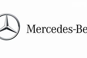 СТО Автомобильный Дом Украина - ТО автомобилей Mercedes-Benz