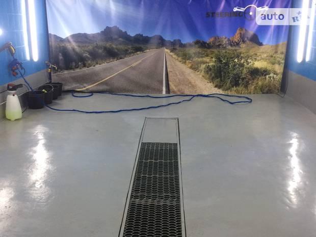 STEERING GEARS СТО та ремонт рульових рейок