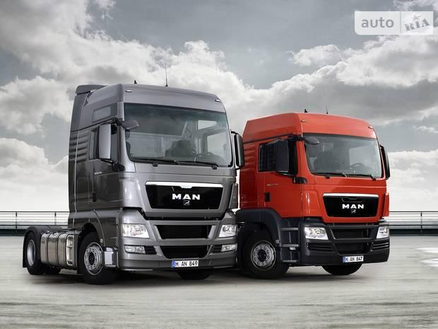 ЧП Черепнин В.А. Ремонт и разборка грузовиков Renault, Mercedes, Man, Iveco