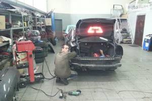 СТО АвтоТайм