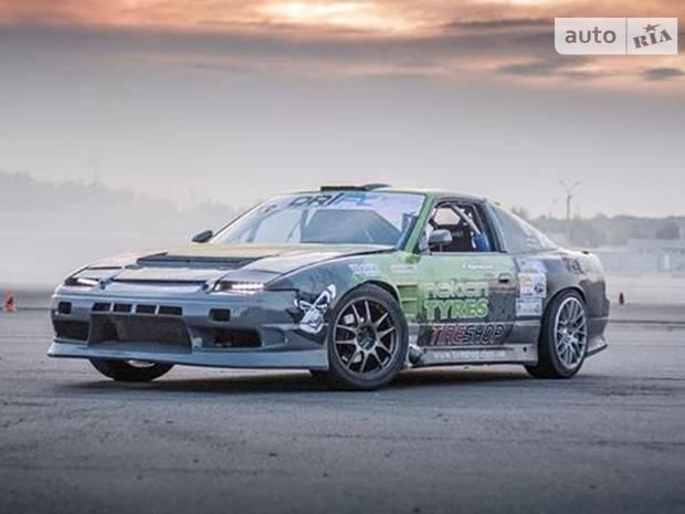 Shock Motorsport