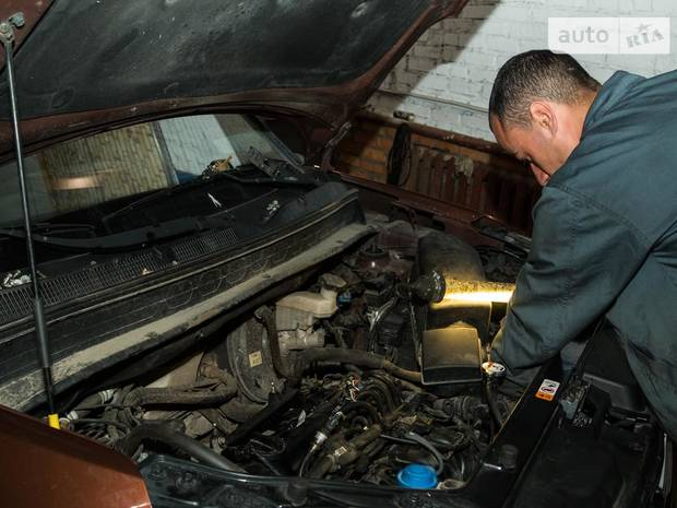 "ТД""Флагман Мотор Украина"""