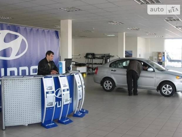 ПрАО Алеко-Сервис