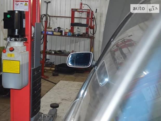 CTO Auto Jump