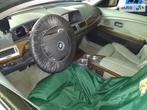BMW СТО Garage Racer