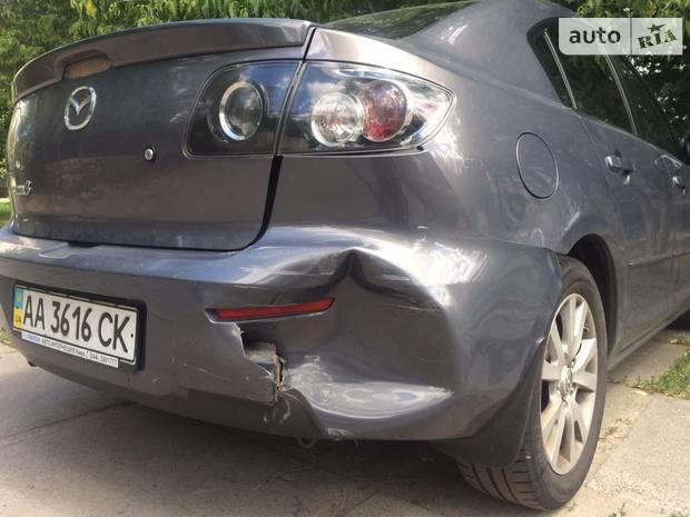 MazdaGuru