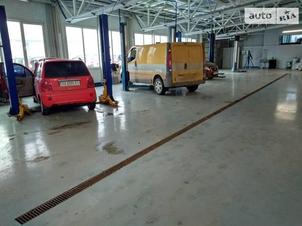 Бош Авто Сервис «АвтоЭлемент»