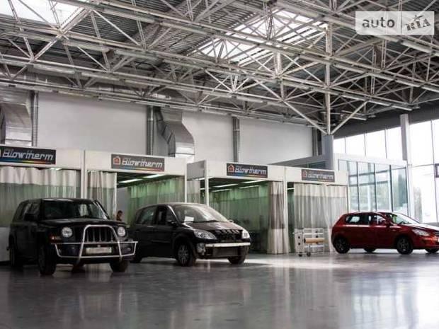 АФ «Универсал-Авто»