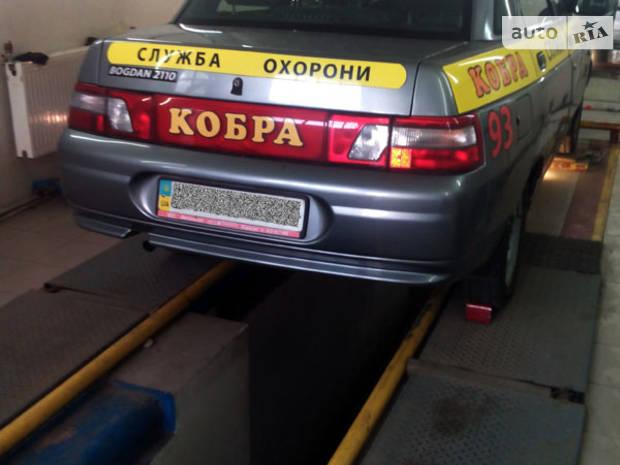 """Автотехцентр """"Японія"""""""