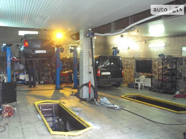 Garage_133