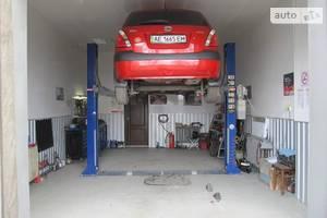 СТО Премьер Моторспорт-01