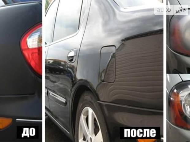 ВИНАВТОЦЕНТР