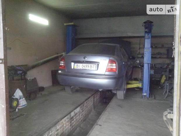 СТО Автокомфорт