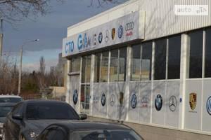 СТО CTO Garage