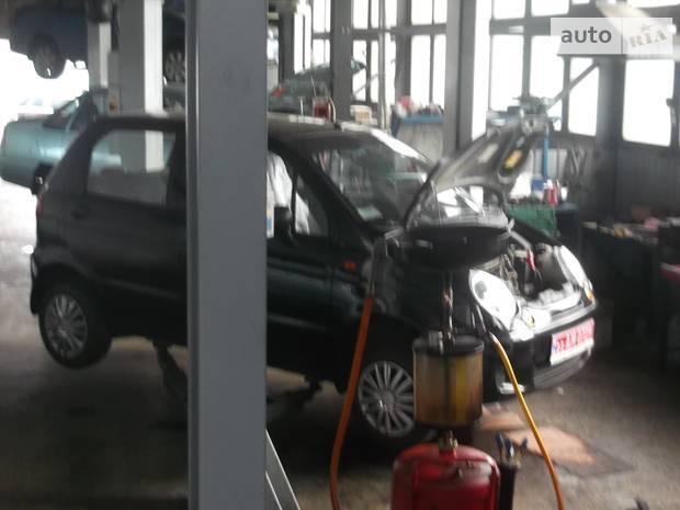 Азия Авто Моторс