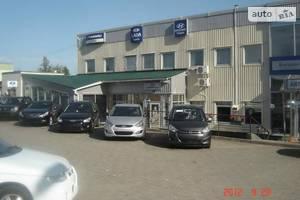 Богдан-Авто ІФ
