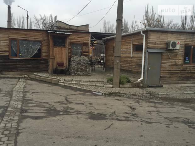 СТО Семенов