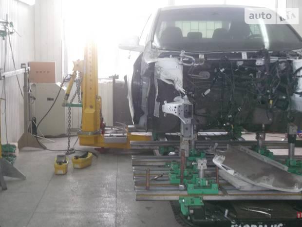 Инто-Авто Сервис