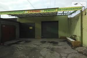 СТО СТО J-СЕРВИС