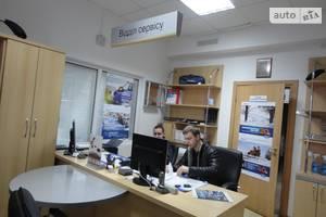 СТО Глобал-Автоград