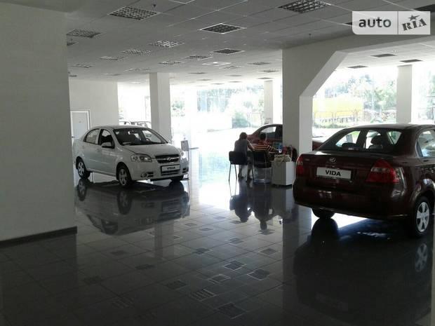 «Житомир-Авто»