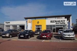 СТО Авто Акорд Renault