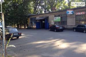 СТО СТО на Бульваре Шевченко