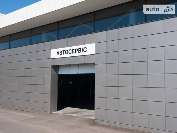 Автосервис-Альянс