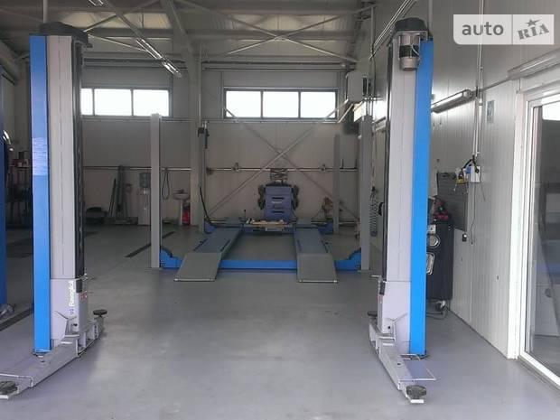 AUTOBILD