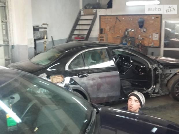 Bord Auto
