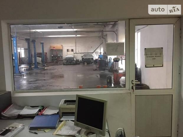 autototallogistic