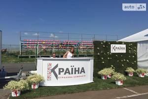 СТО СК Країна Миколаїв