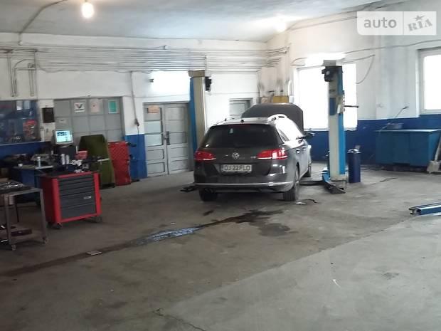 AUTO MGN