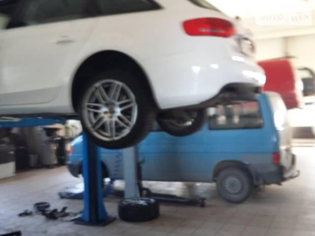 Aef Automobile
