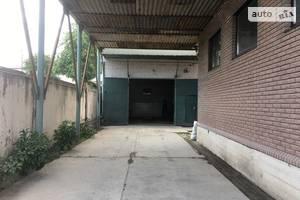 СТО RIO-Motors