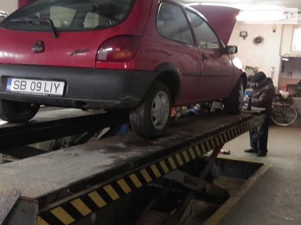 ge.costeusan auto service