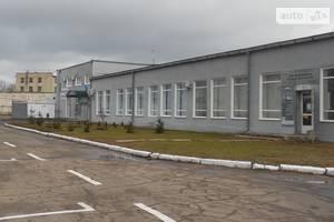 СТО ПАО «Луганск - Авто»