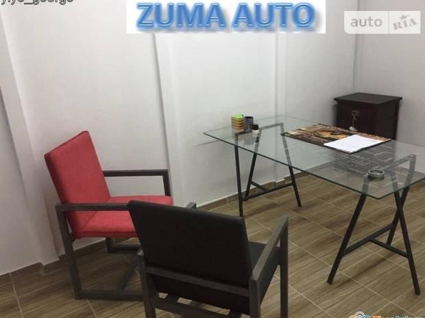 Zuma Auto
