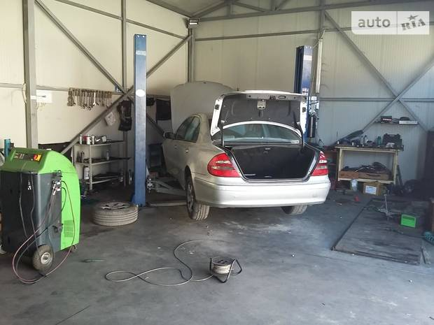 DRAGONS CAR SERVICE