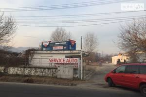 СТО GASPAR AUTO-RAPID