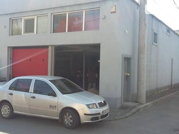 Zen Auto Service SRL