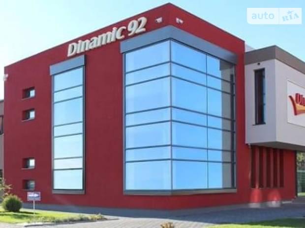 Dinamic 92 srl