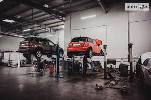 BIMMER WORKSHOP s.r.l.