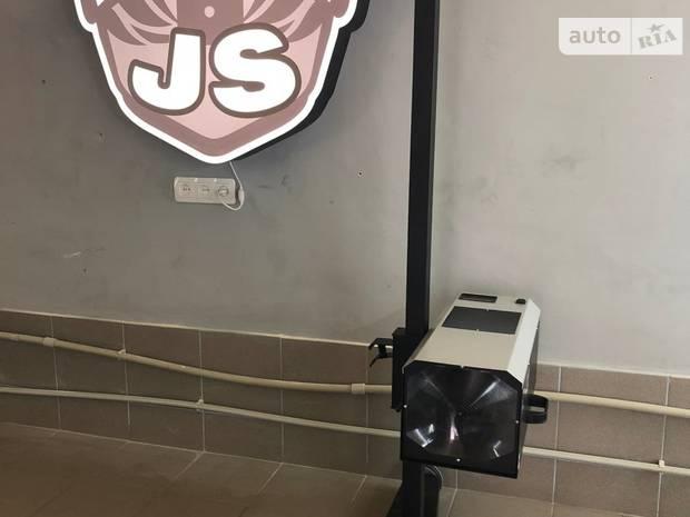 Js-tuning