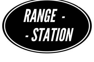 СТО Range Station