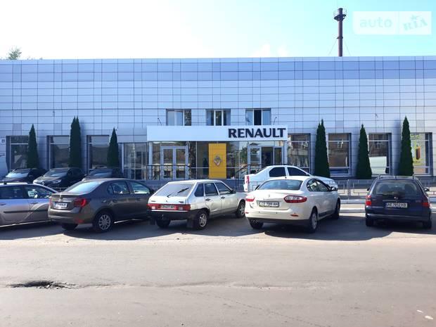 АИС-Чернигов
