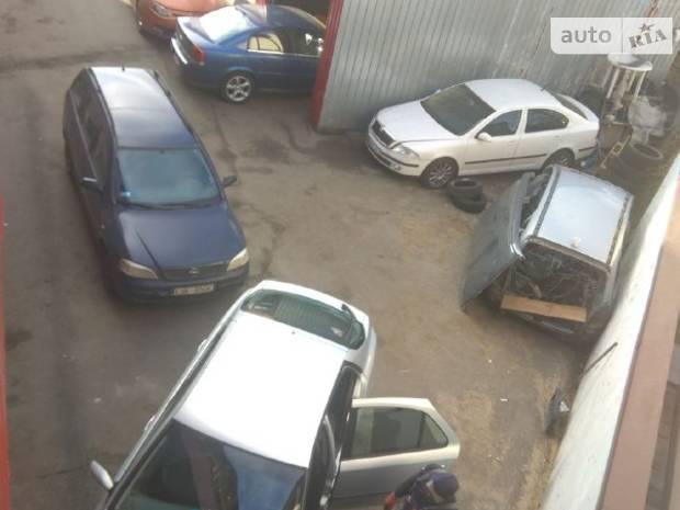 Авто-Лекарь