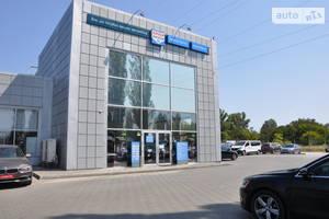 СТО Bosch Car Service