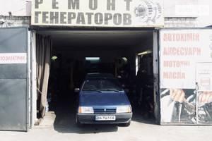 СТО № 3 Автоэлектрик, Авто-Сигнализация,ремонт Генераторов, Стартеров, Ходовой